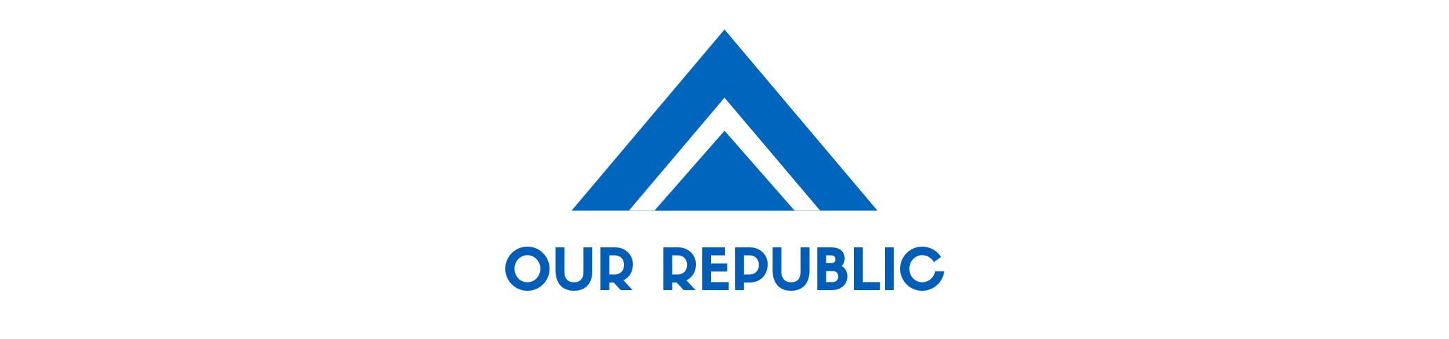Our Republic